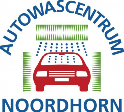 Autowascentrum Noordhorn