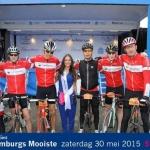 Limburgs Mooiste 2015