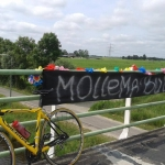 #Mollemania